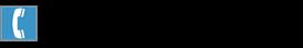 フリーダイヤル 0120-134-164