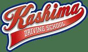 鹿島自動車学校